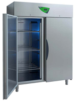 Réfrigération / Surgélation